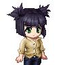 lOOSzer's avatar