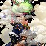 Projekt Oji 's avatar