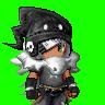 Kyosumaru's avatar