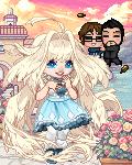 PattyArd's avatar