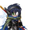 Kouta_XIII's avatar