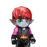 BiDraegon's avatar