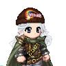 Ekczile's avatar
