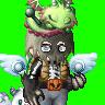 Bengrim's avatar