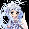 Midori Katana's avatar