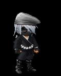 clickheretowinprize's avatar