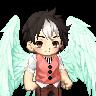 cervushika's avatar