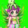 natzorz v2's avatar
