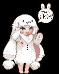xhimei's avatar
