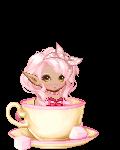 darkangel4e's avatar