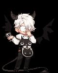Leorioh's avatar