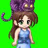 XEdwardXFanX's avatar