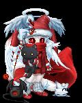 XSuicidal_RomanceX's avatar