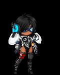 Echo Lilith Natsumi