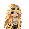 SoHipsterr's avatar