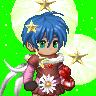 investigator beta's avatar