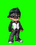 Jackiechan8202
