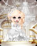 apps37's avatar