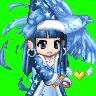 maddie0825's avatar