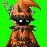 Danny87's avatar