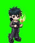 emo-goth6666's avatar