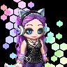 die_frosche_kaiserin11's avatar