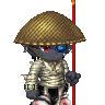 Zorgron's avatar