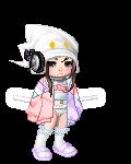 emotionaIgirls's avatar