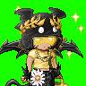 N1k_Dea's avatar