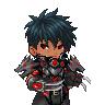 kingdarkstar's avatar