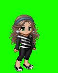 XxjusticexX's avatar
