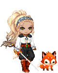 Sollicitat Luna Mare's avatar