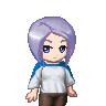 sakurairo 1's avatar