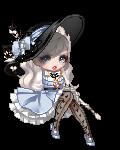 AphroditesChild's avatar