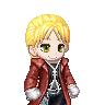 Stalowy Alchemik's avatar
