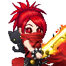 redgoddess's avatar