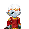 Mandavi's avatar