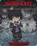 Lucky Pixels's avatar