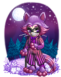 Crazy Cheshire Cat's avatar