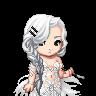 OMG Aural Sex's avatar
