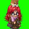 Taiyo's avatar