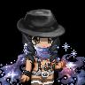 spotlightonCat's avatar