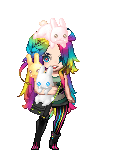 ChibiLady18's avatar