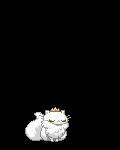 -x_x-waffles-x_o-'s avatar