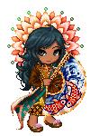 Jyoti's avatar