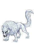 White Wolf Orono
