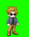 bklounge8's avatar