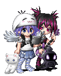 littlemiss009's avatar