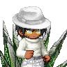 xCHAOUSx's avatar
