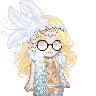 Cutiekat's avatar